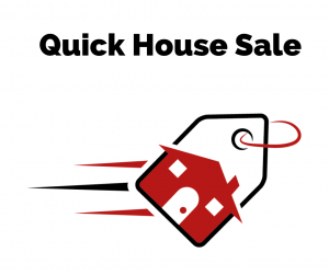 Quick House Sale